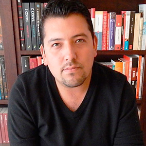 Arturo Bedregal