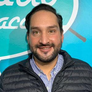 Juan David Cañas